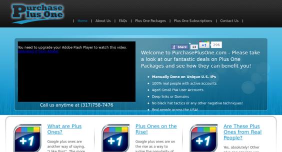 Website regular 2656077