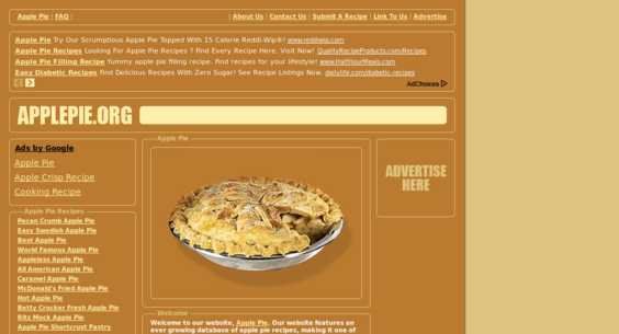 Website regular 2656085