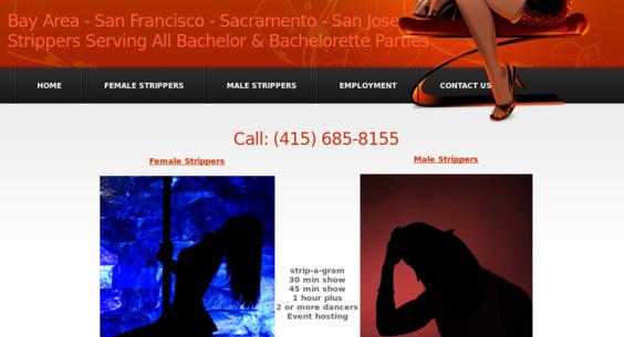 Website regular 2656095