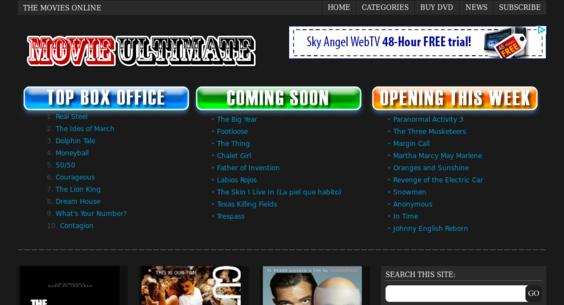 Website regular 2656140
