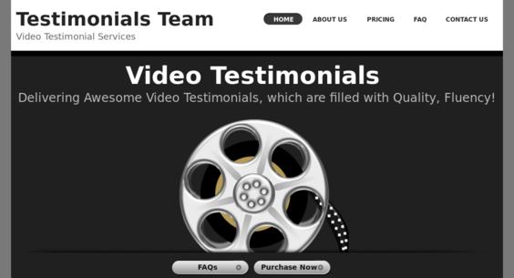 Website regular 2656240