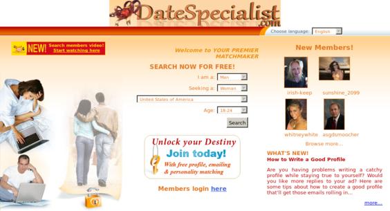 Website regular 2656253