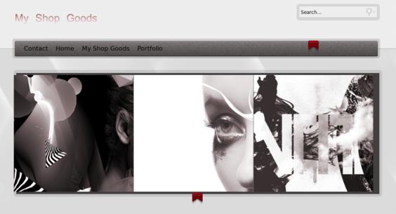 Website regular 2656266