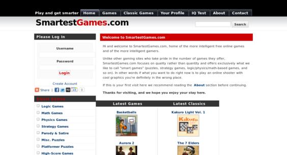 Website regular 2656333