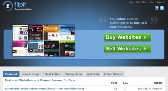 Website regular 2656353