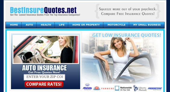 Website regular 2656367