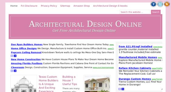 Website regular 2656391