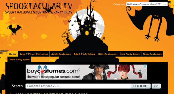 Website regular 2656416