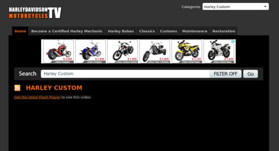 Website regular 2656420