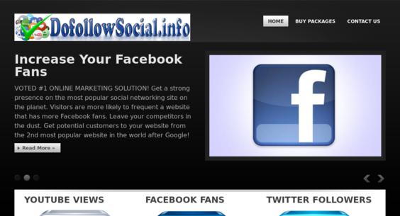 Website regular 2656442