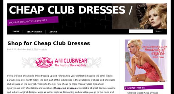 Website regular 2656471