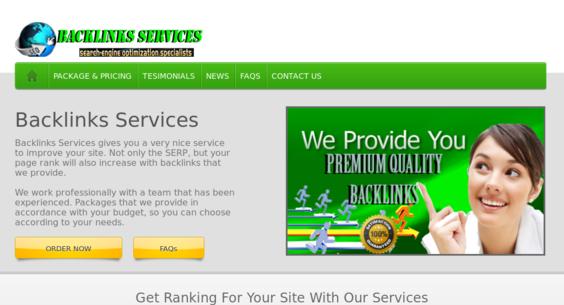 Website regular 2656513