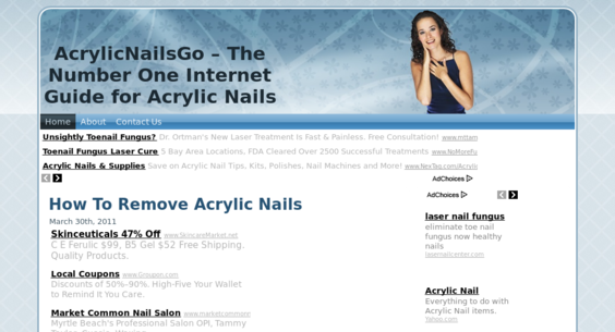 Website regular 2656592