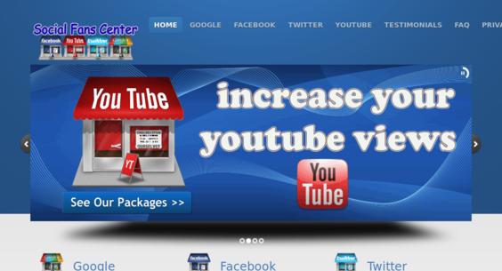 Website regular 2656604