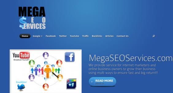 Website regular 2656646