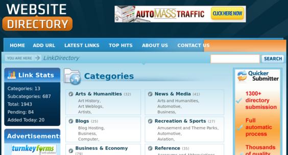 Website regular 2656695