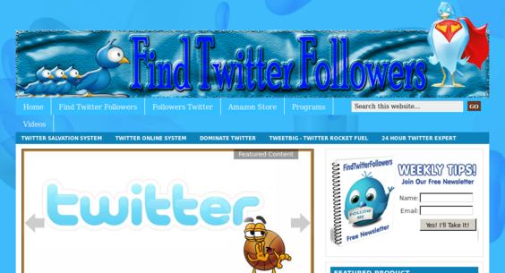 Website regular 2656702