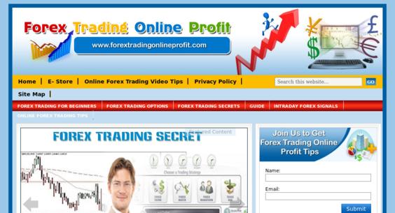 Website regular 2656725