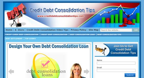 Website regular 2656794