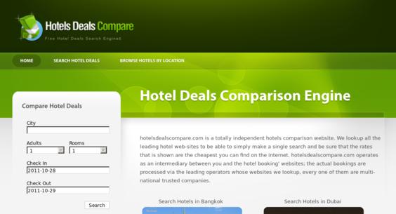 Website regular 2656818