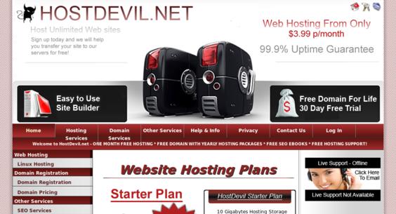 Website regular 2656826
