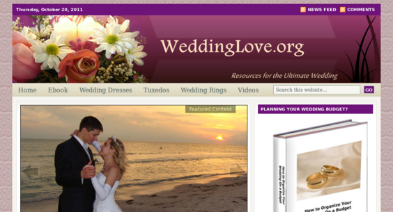 Website regular 2656830