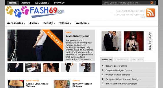 Website regular 2656872