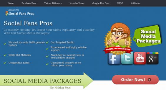 Website regular 2656887