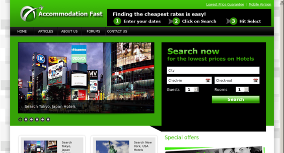 Website regular 2656900