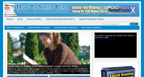 Website regular 2656921
