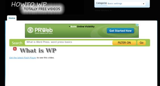 Website regular 2656944