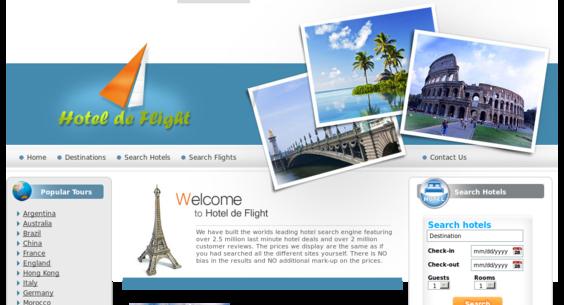 Website regular 2656957