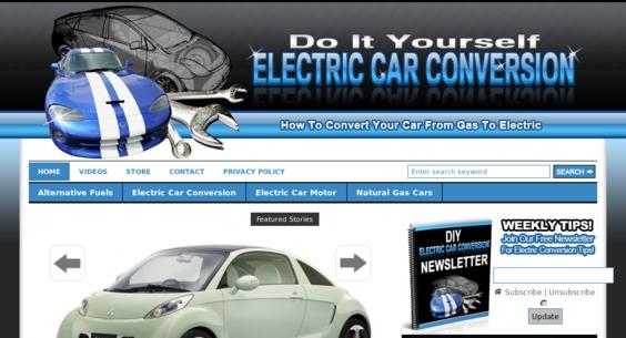 Website regular 2656975