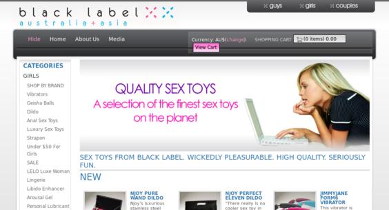 Website regular 2656984