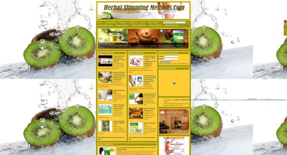 Website regular 2656988