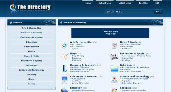 Website regular 2657054