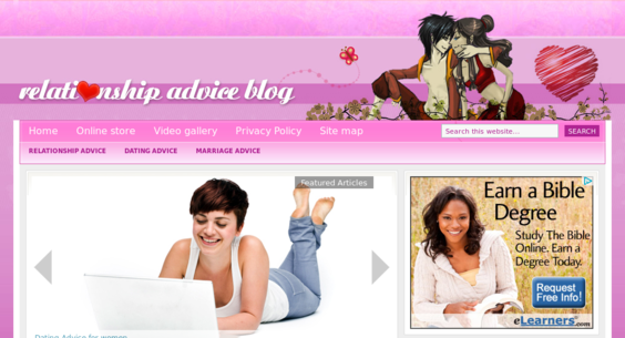 Website regular 2657085
