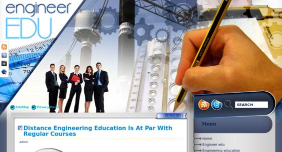 Website regular 2657114