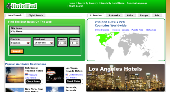 Website regular 2657130