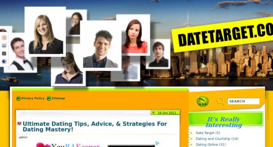 Website regular 2657134