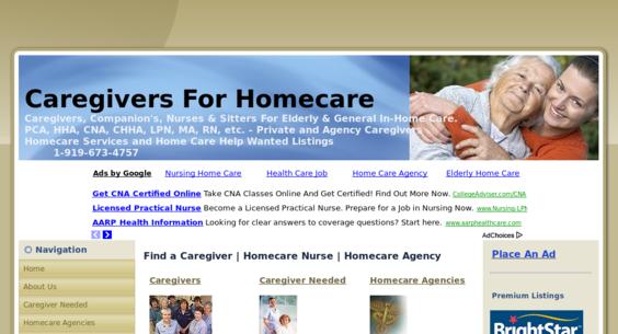 Website regular 2657154
