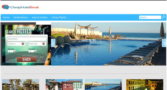 Website regular 2657158