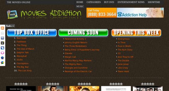 Website regular 2657207