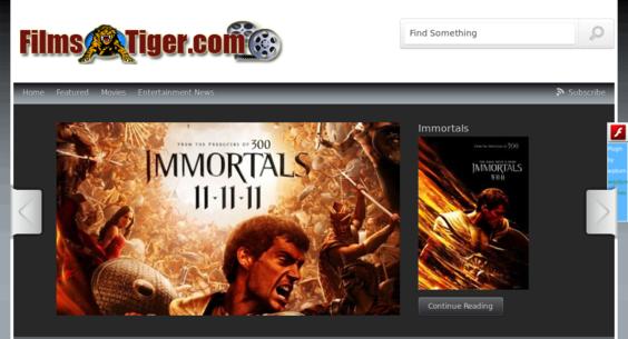 Website regular 2657224