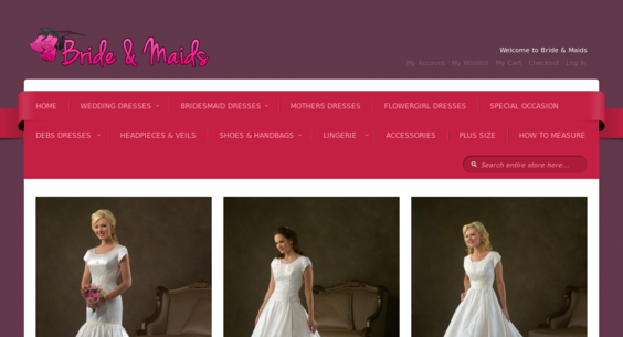 Website regular 2657262