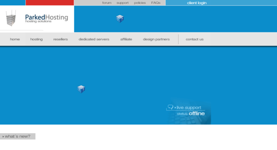 Website regular 2657263