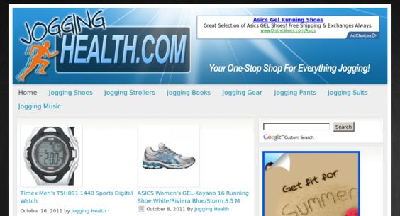 Website regular 2657329