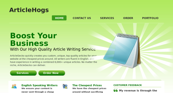 Website regular 2657336