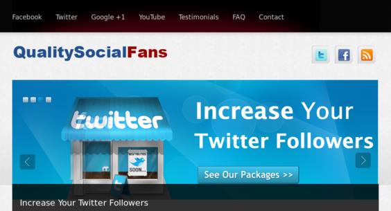 Website regular 2657373