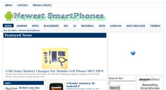 Website regular 2657447